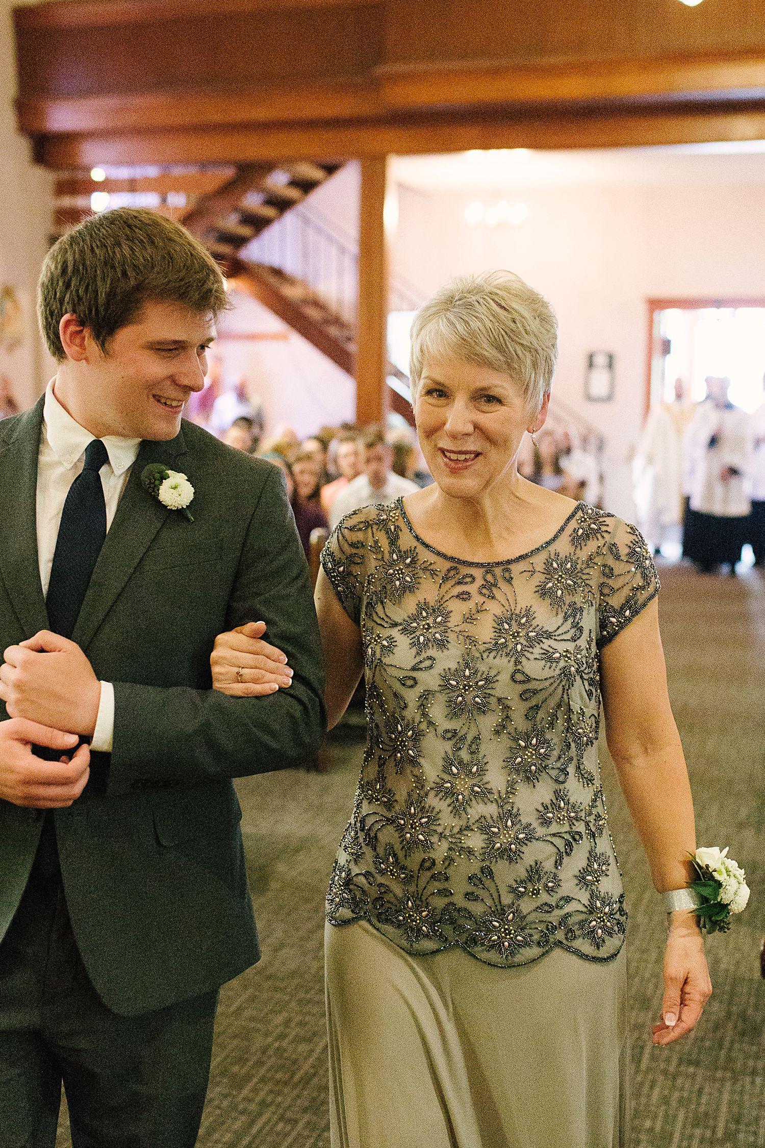 McDaniel Wedding Blog_0076.jpg