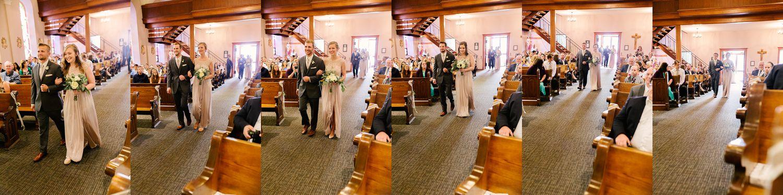 McDaniel Wedding Blog_0079.jpg