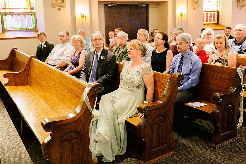 McDaniel Wedding Blog_0080.jpg