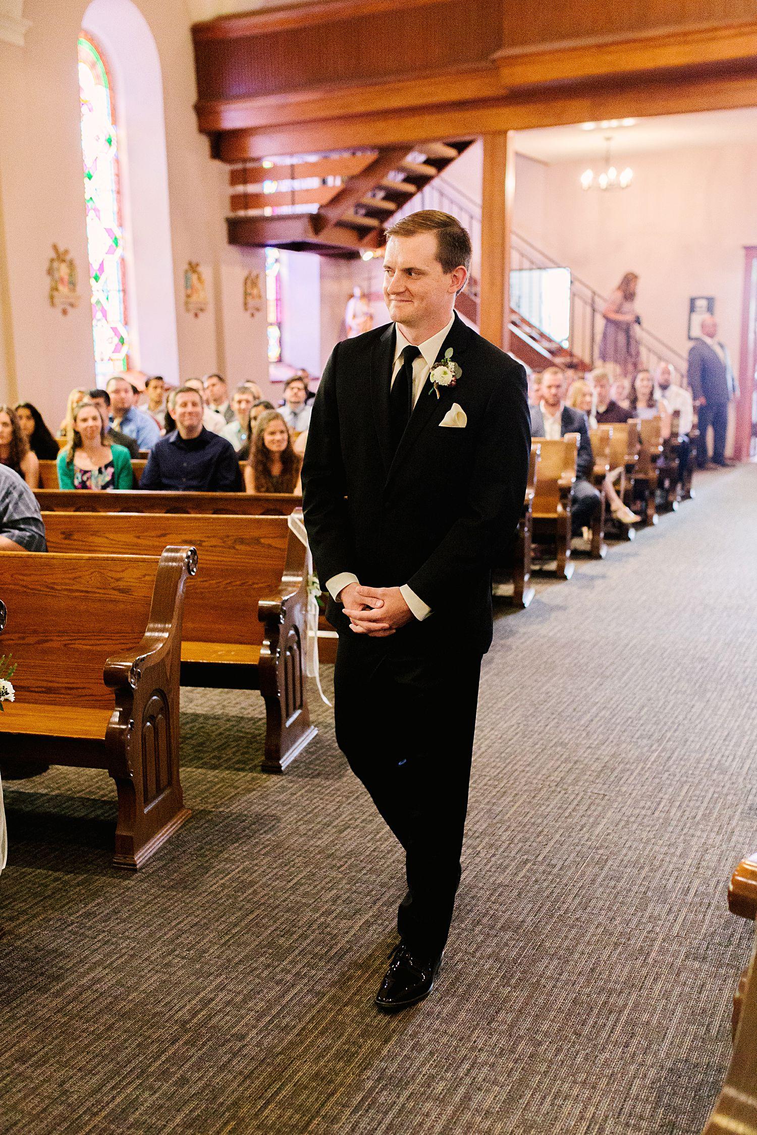 McDaniel Wedding Blog_0078.jpg