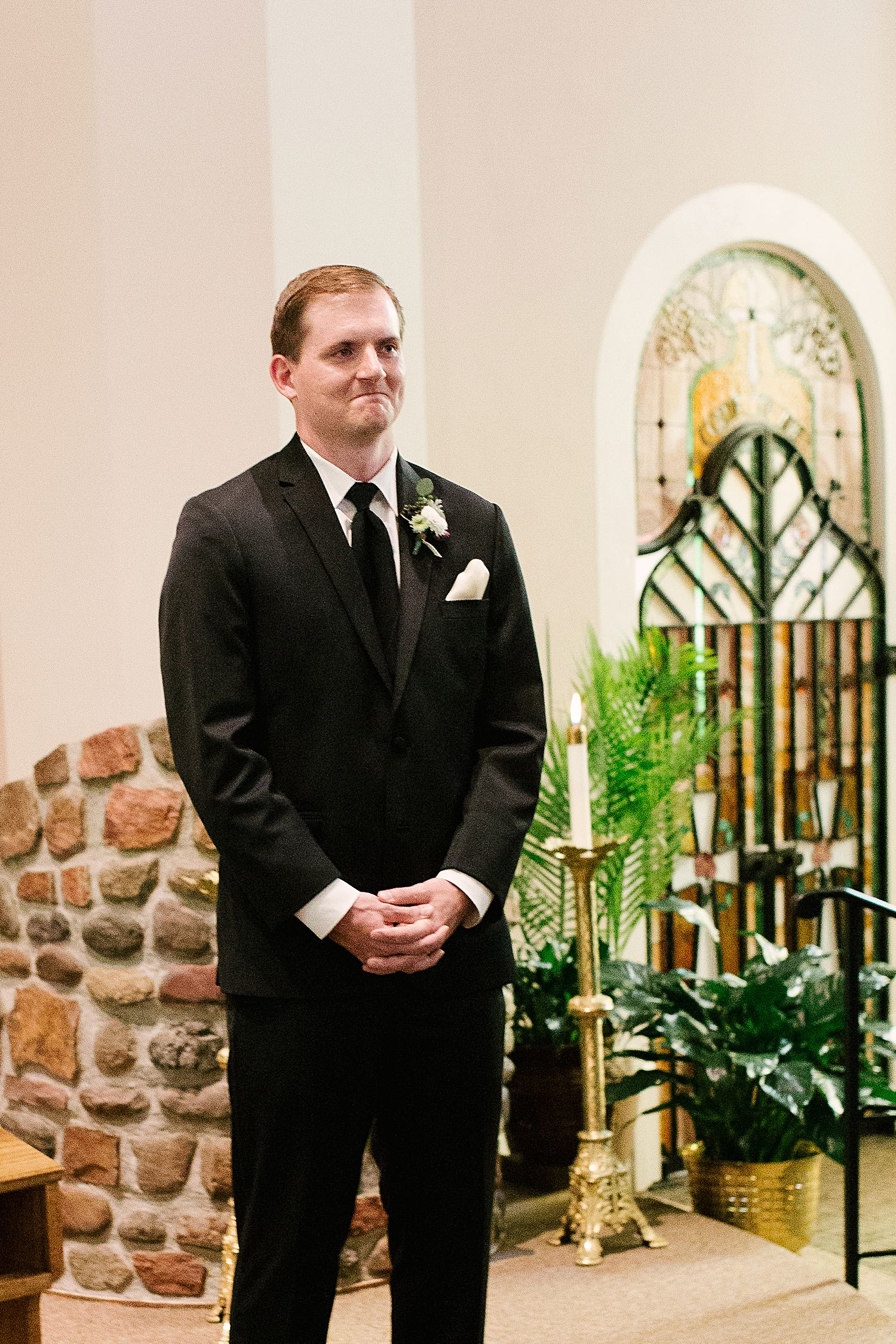 McDaniel Wedding Blog_0081.jpg