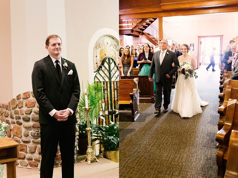 McDaniel Wedding Blog_0083.jpg