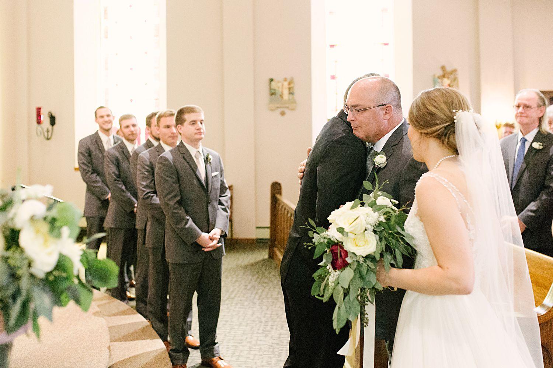 McDaniel Wedding Blog_0085.jpg