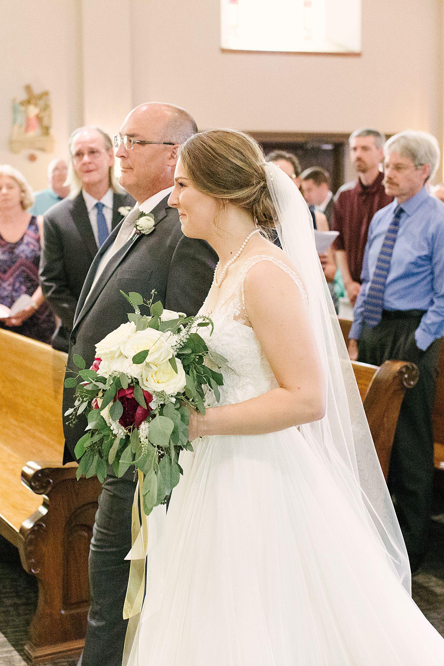 McDaniel Wedding Blog_0084.jpg