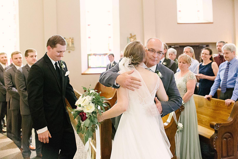 McDaniel Wedding Blog_0086.jpg