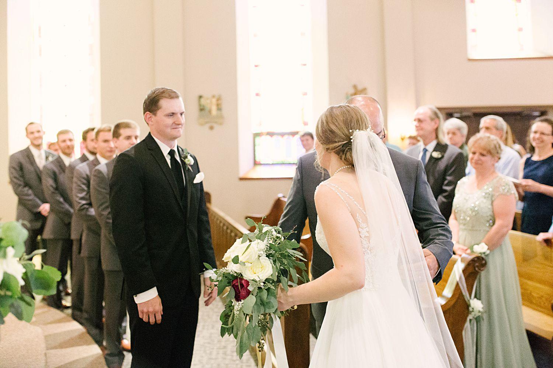 McDaniel Wedding Blog_0087.jpg