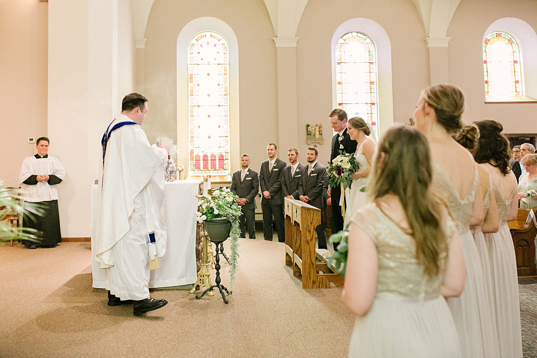 McDaniel Wedding Blog_0088.jpg