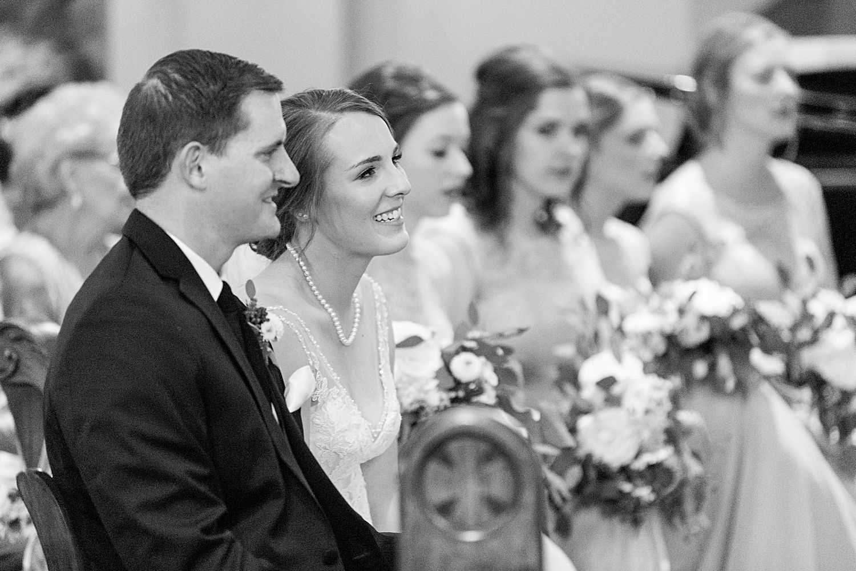 McDaniel Wedding Blog_0093.jpg