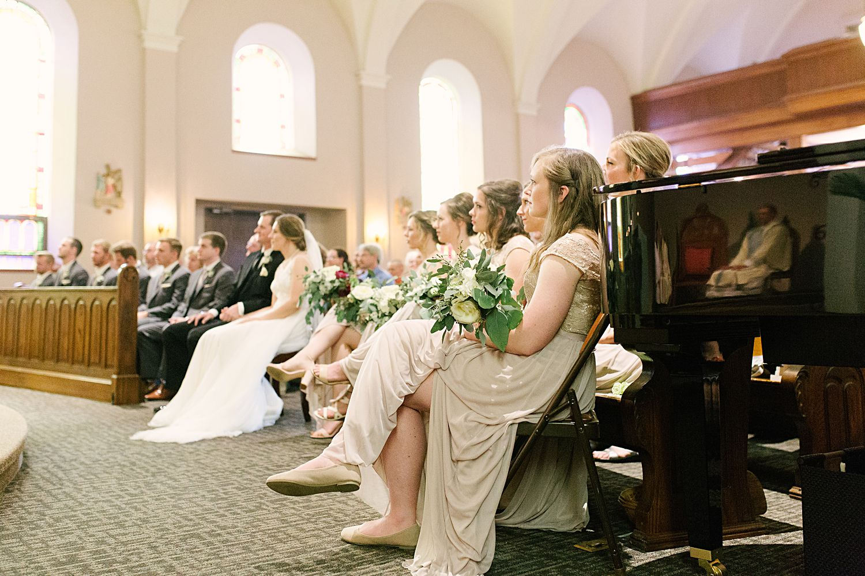 McDaniel Wedding Blog_0096.jpg