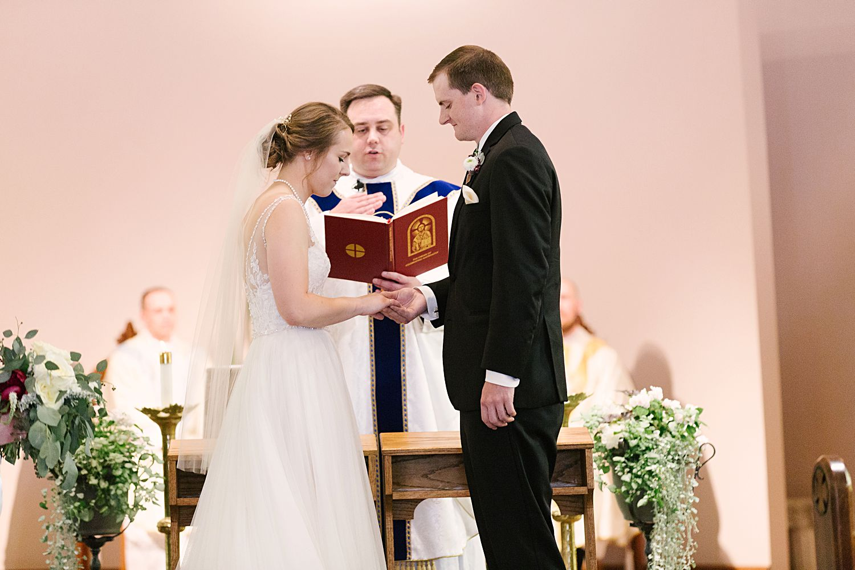 McDaniel Wedding Blog_0105.jpg