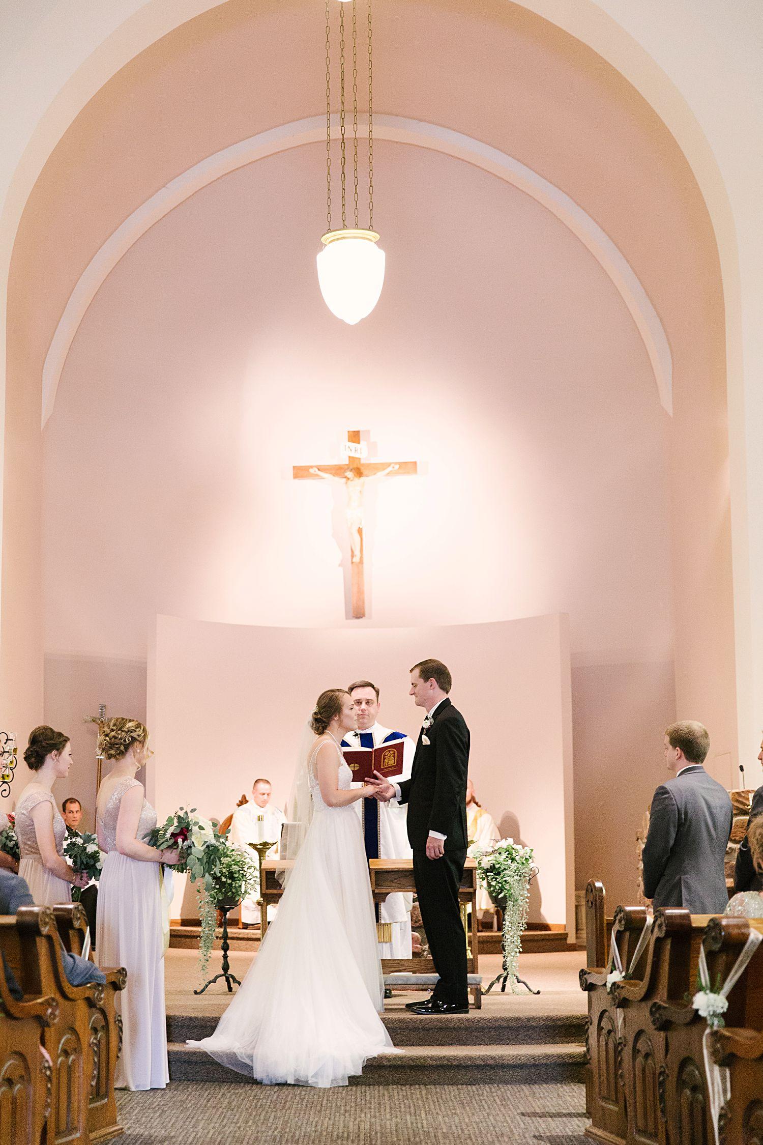 McDaniel Wedding Blog_0104.jpg