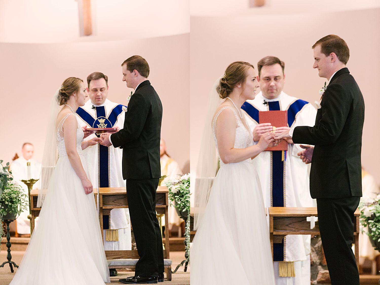 McDaniel Wedding Blog_0106.jpg