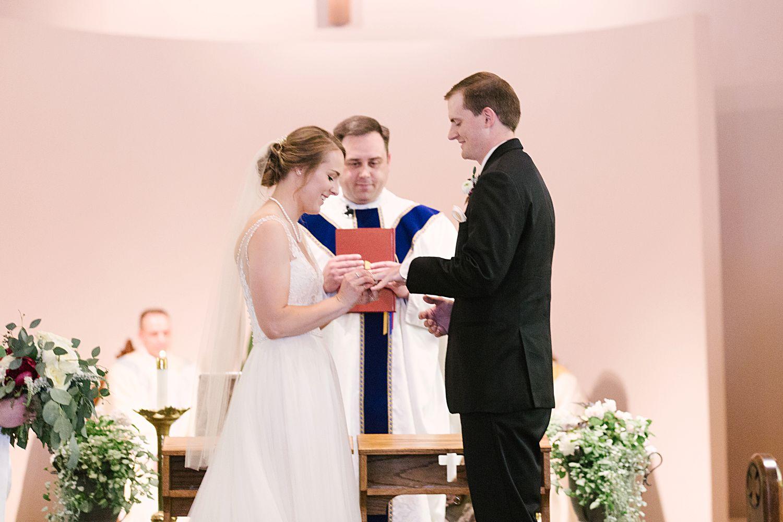 McDaniel Wedding Blog_0107.jpg