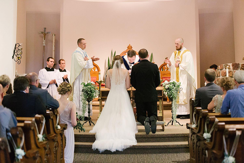 McDaniel Wedding Blog_0112.jpg