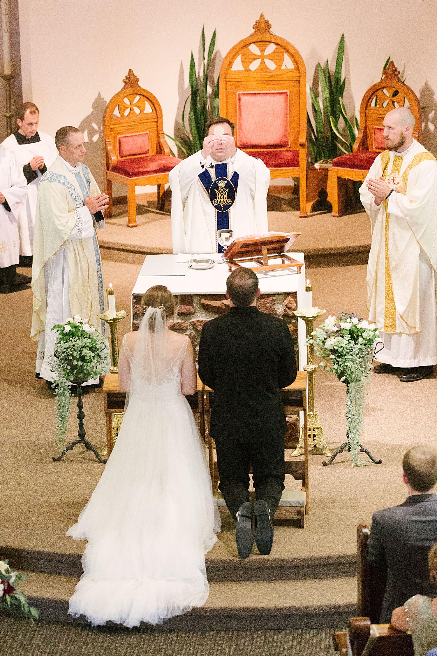 McDaniel Wedding Blog_0111.jpg