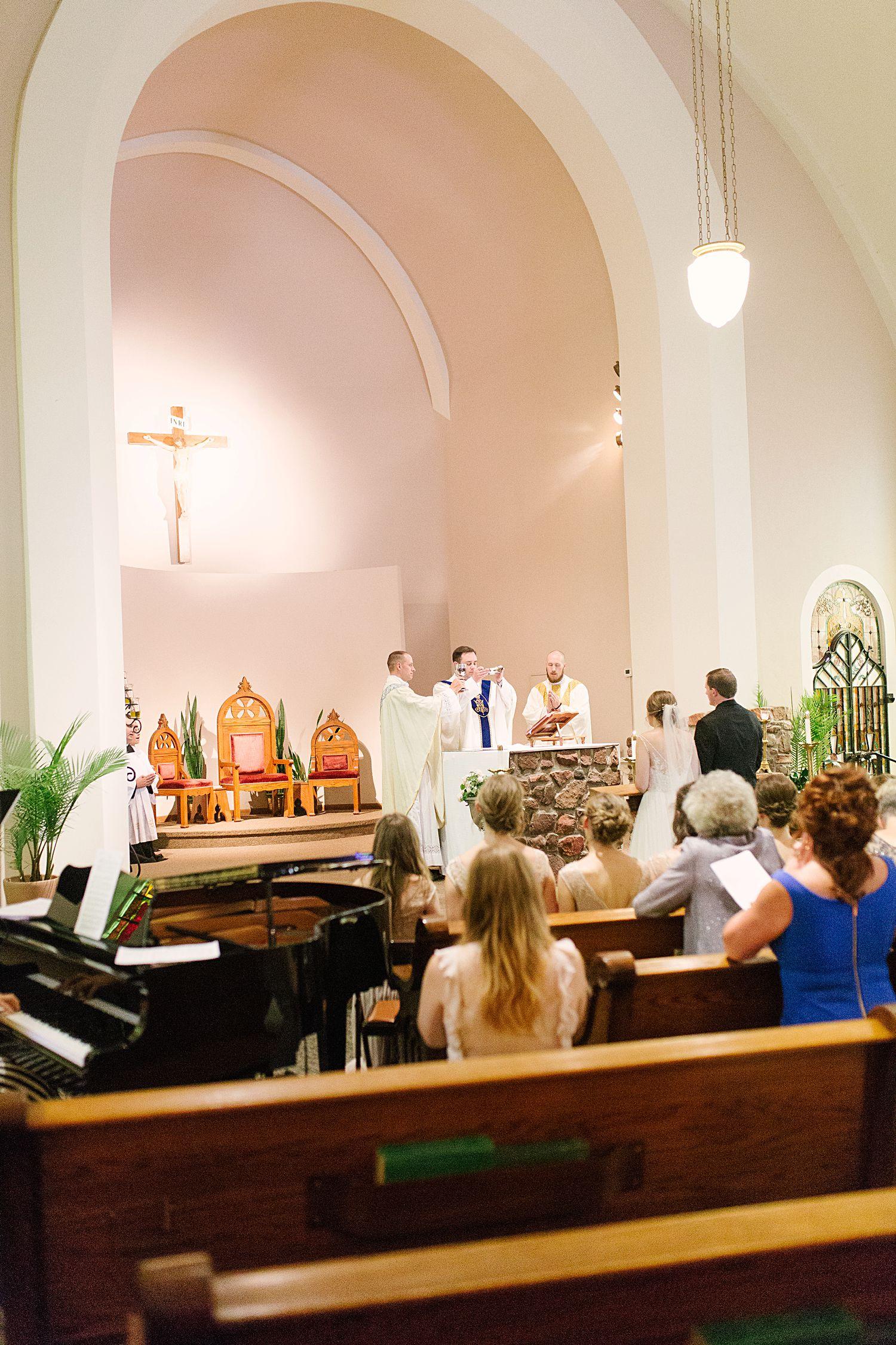 McDaniel Wedding Blog_0113.jpg