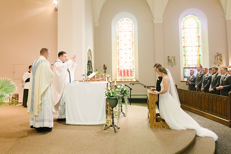 McDaniel Wedding Blog_0115.jpg