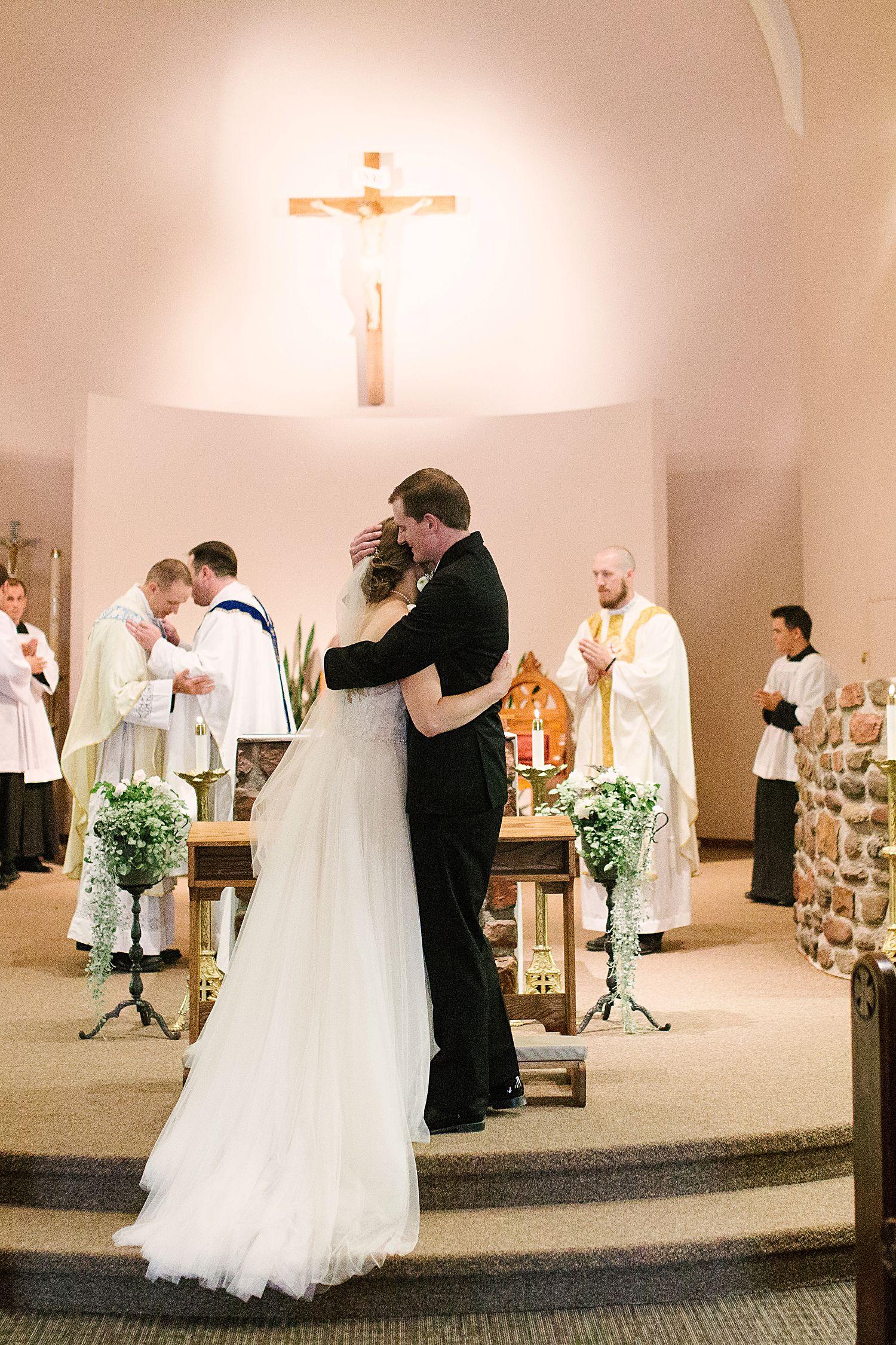 McDaniel Wedding Blog_0116.jpg
