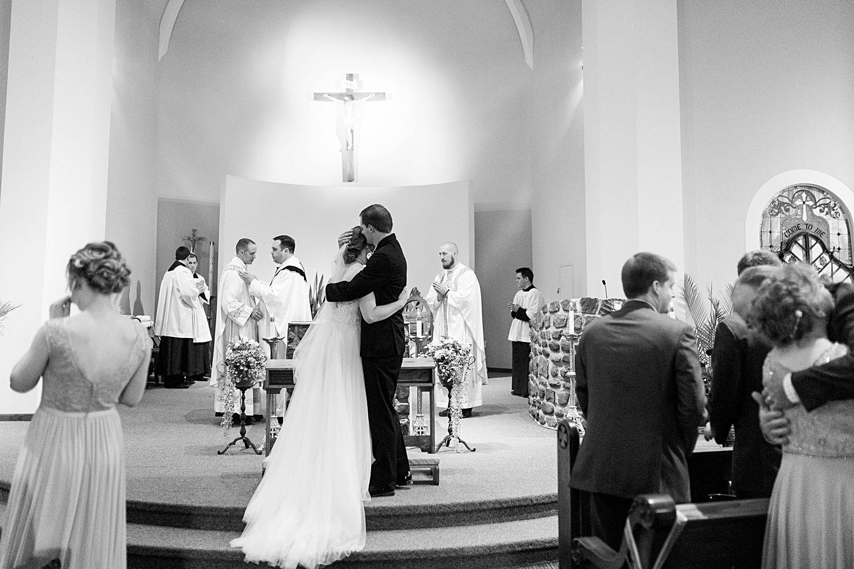 McDaniel Wedding Blog_0117.jpg