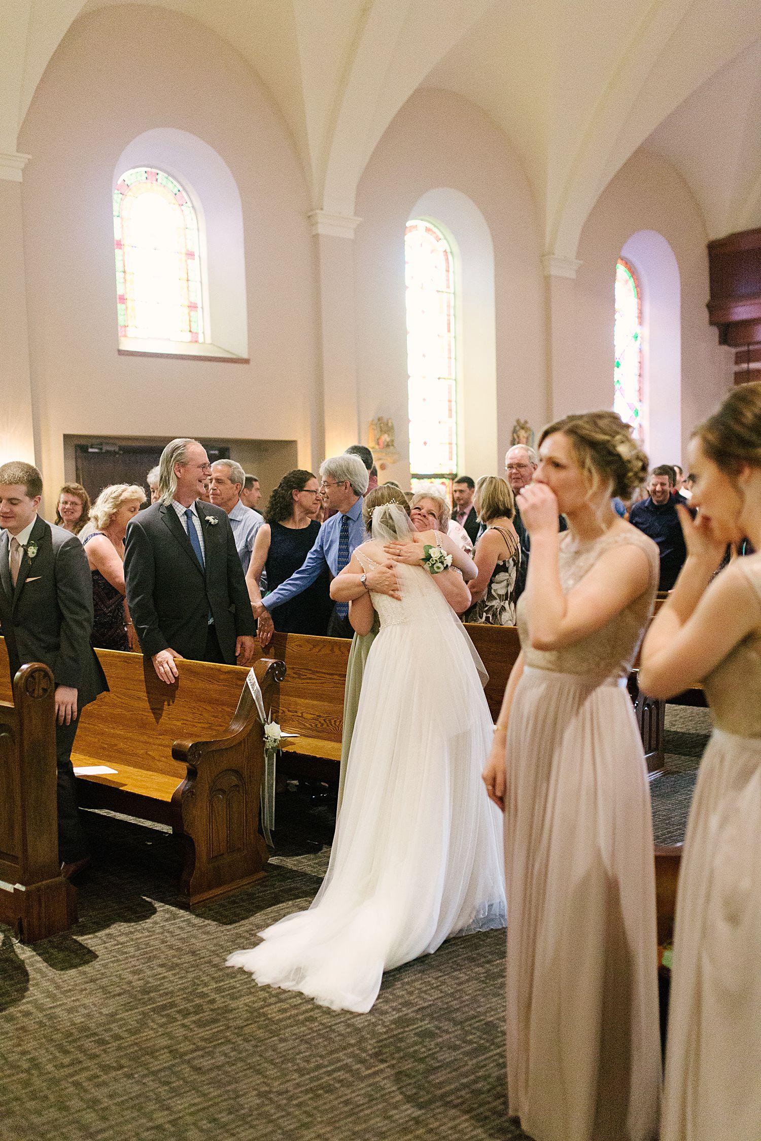 McDaniel Wedding Blog_0118.jpg