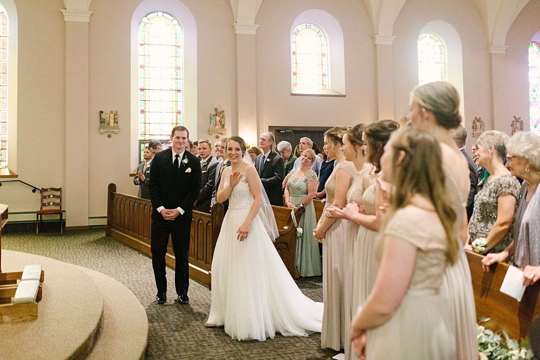 McDaniel Wedding Blog_0120.jpg