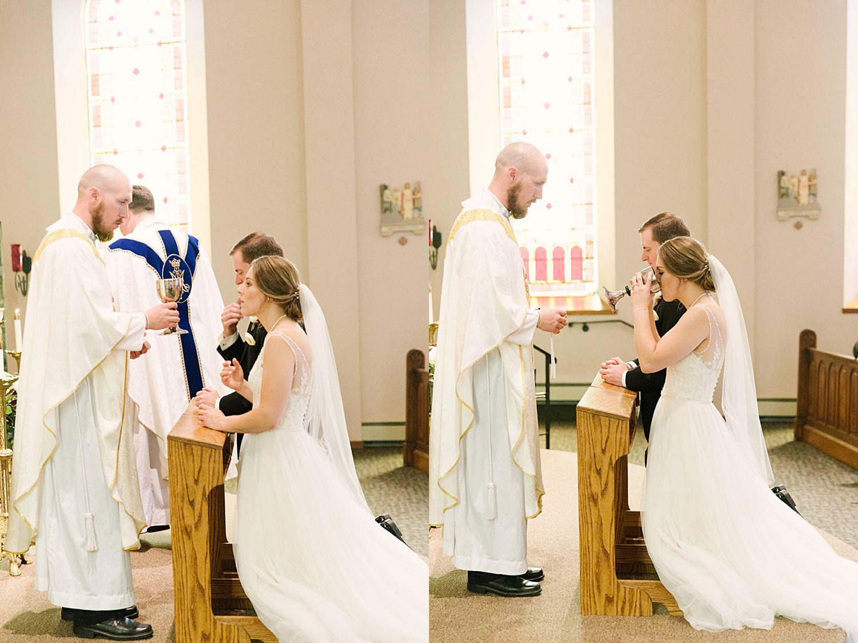 McDaniel Wedding Blog_0123.jpg