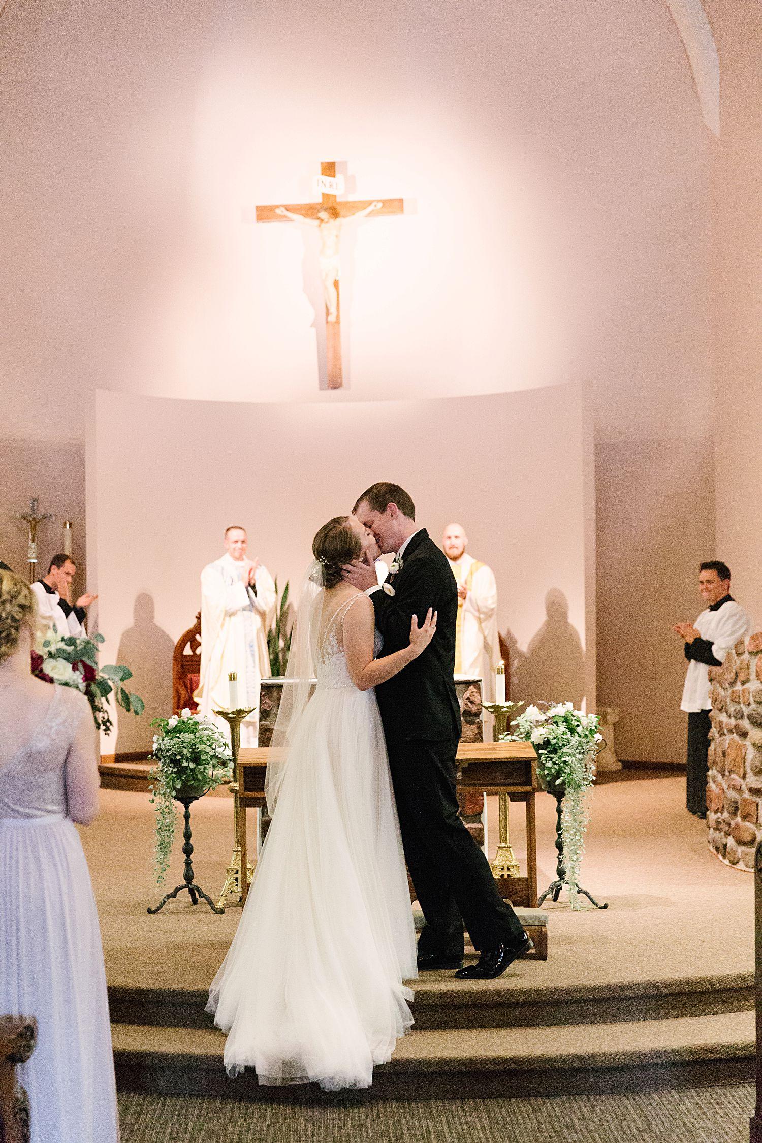 McDaniel Wedding Blog_0127.jpg