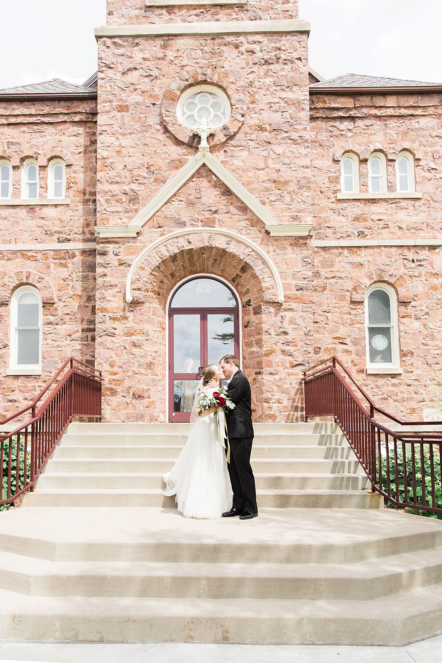 McDaniel Wedding Blog_0131.jpg