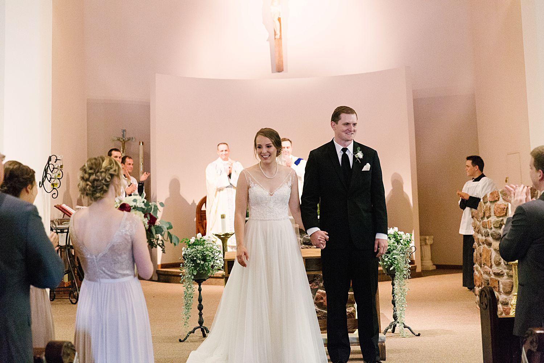 McDaniel Wedding Blog_0132.jpg