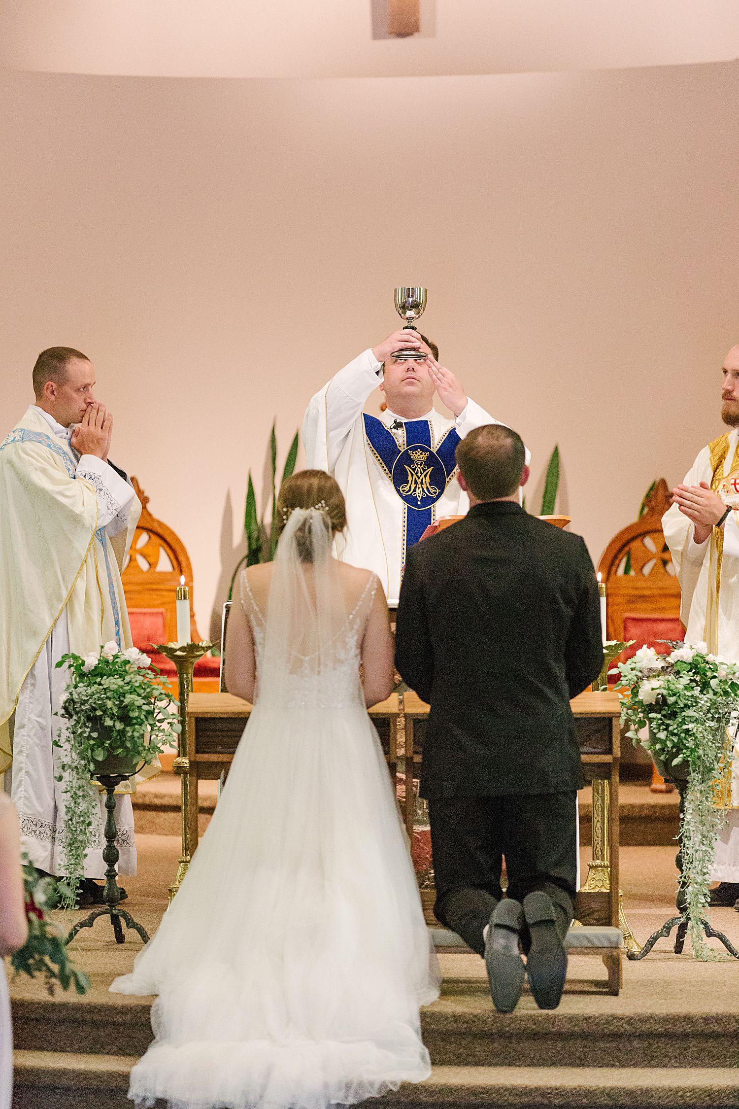 McDaniel Wedding Blog_0133.jpg