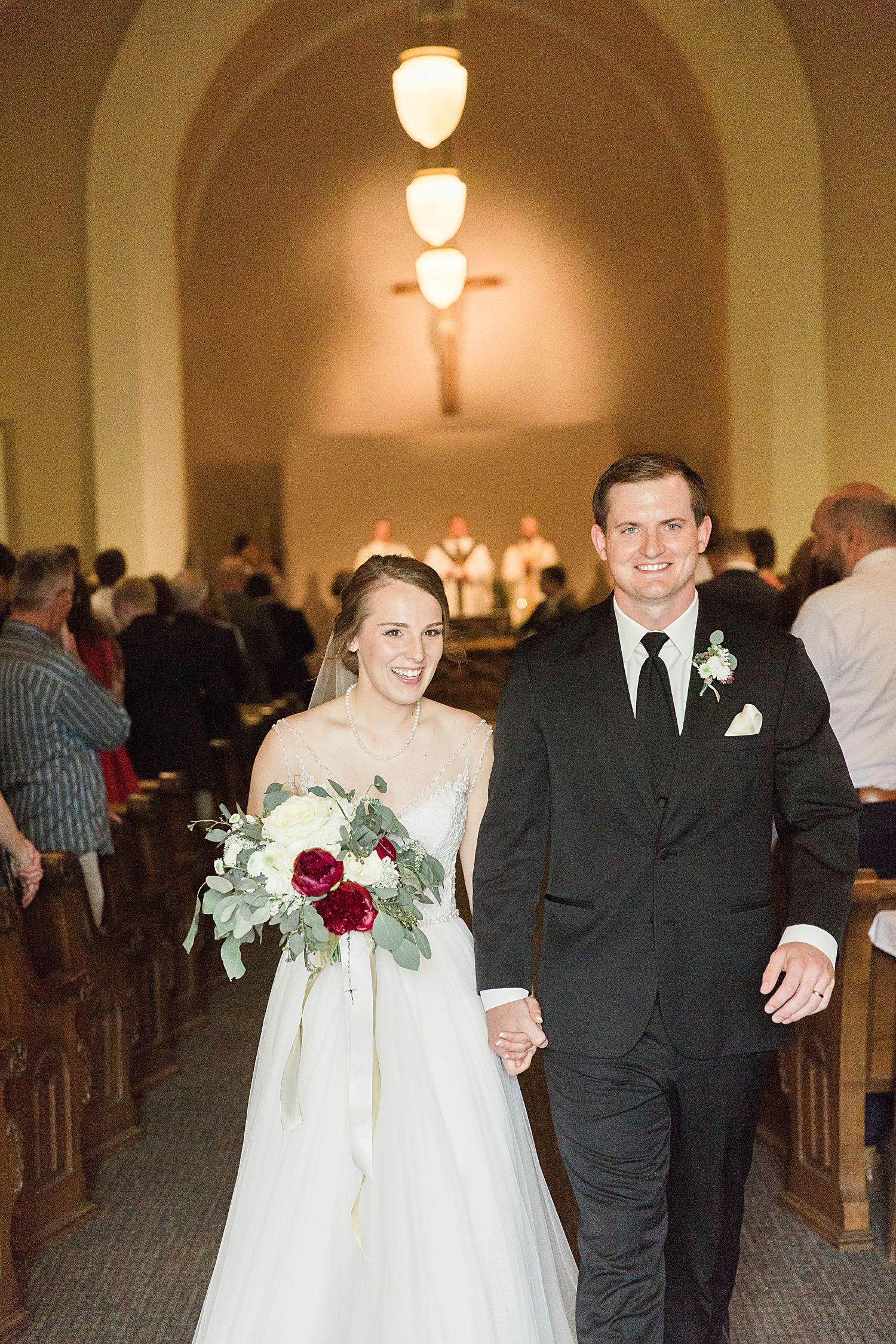 McDaniel Wedding Blog_0134.jpg