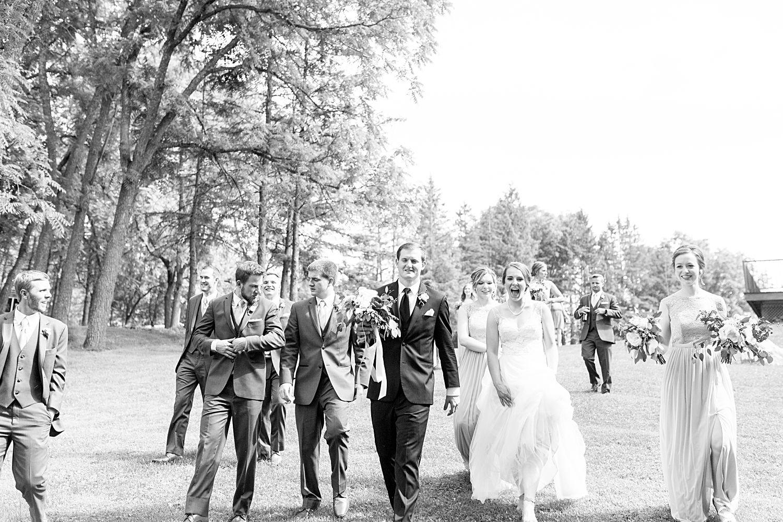 McDaniel Wedding Blog_0136.jpg