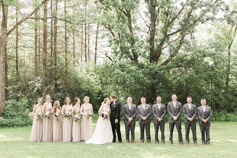 McDaniel Wedding Blog_0137.jpg