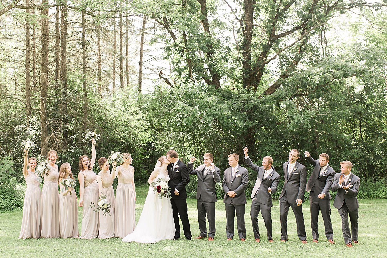 McDaniel Wedding Blog_0138.jpg