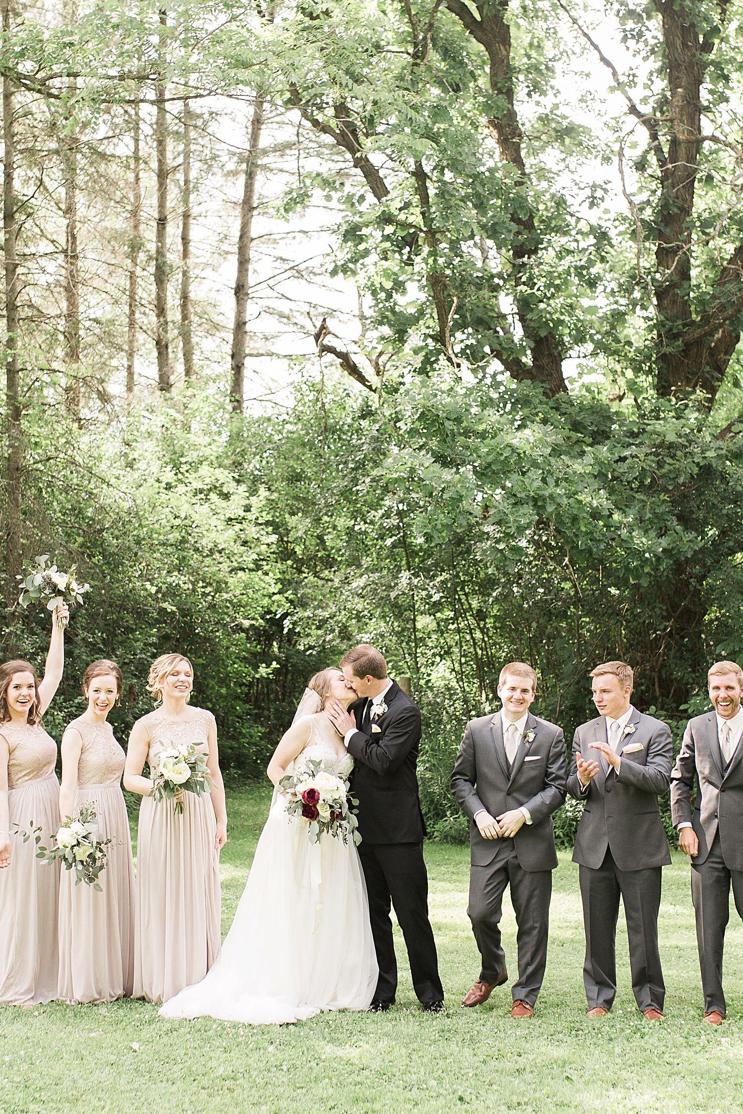 McDaniel Wedding Blog_0139.jpg