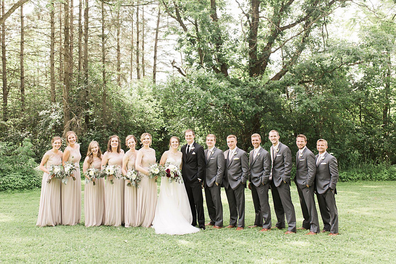 McDaniel Wedding Blog_0141.jpg