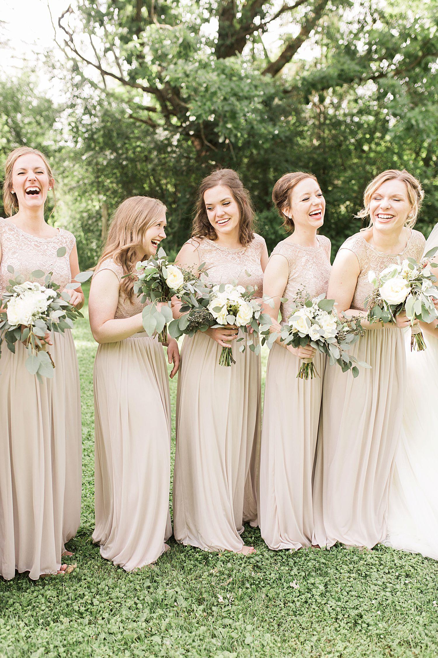 McDaniel Wedding Blog_0142.jpg