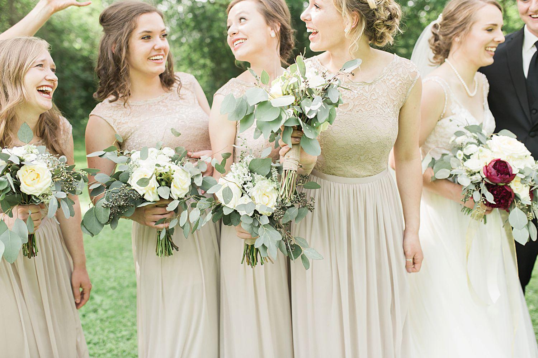 McDaniel Wedding Blog_0143.jpg