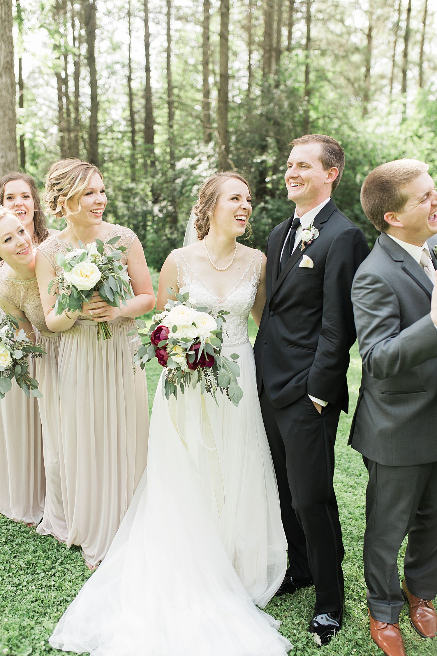 McDaniel Wedding Blog_0145.jpg