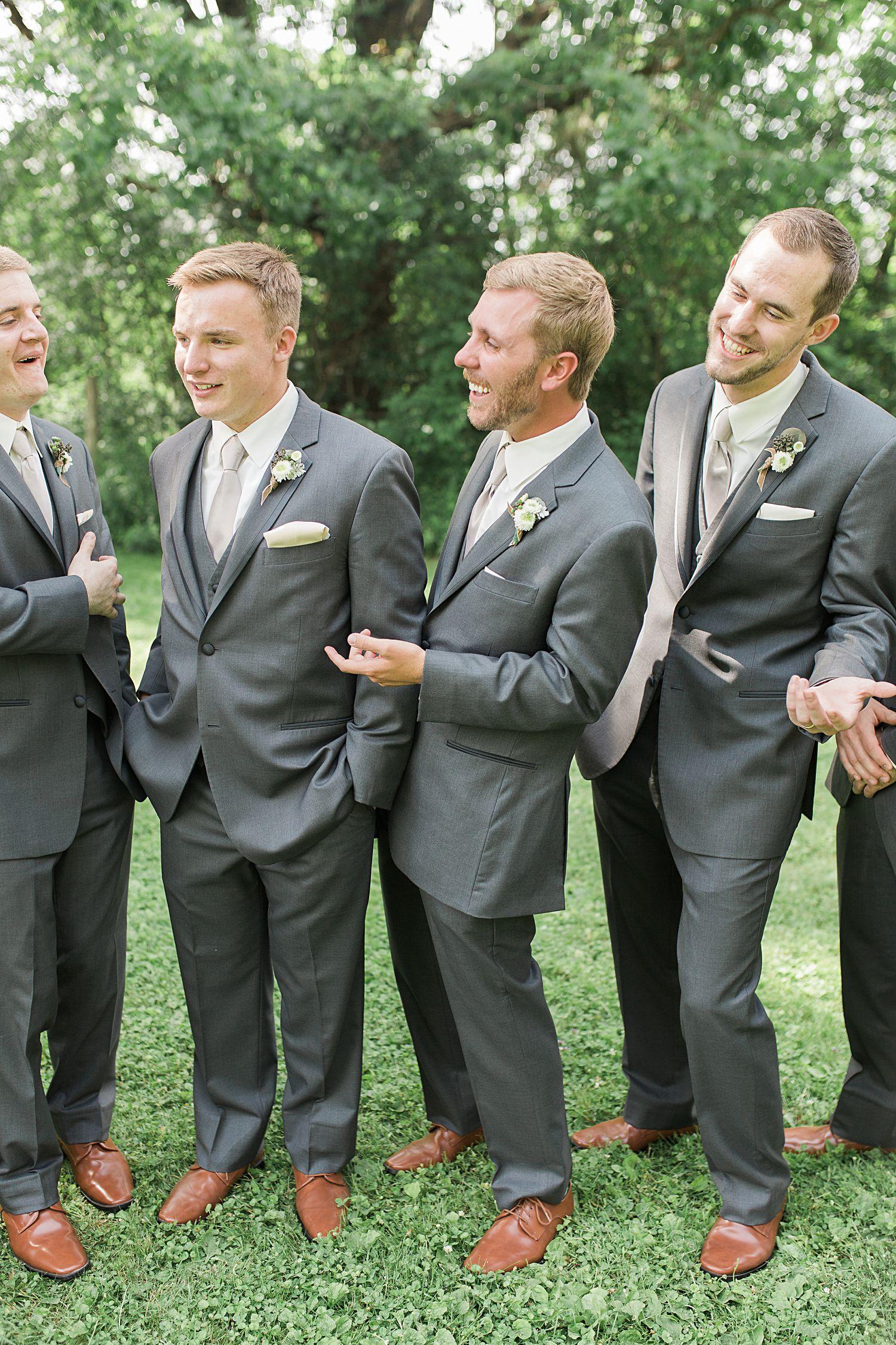 McDaniel Wedding Blog_0144.jpg