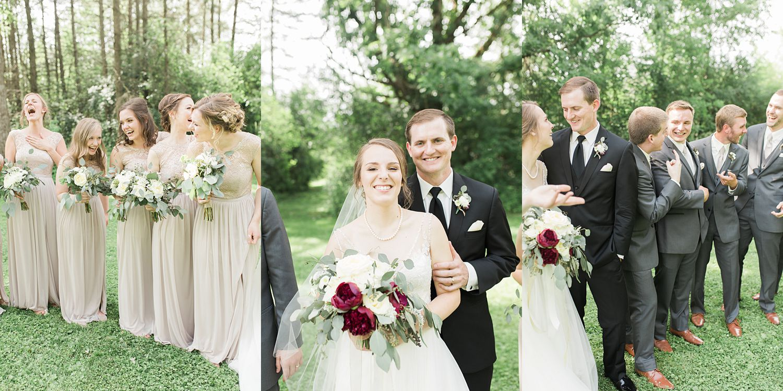 McDaniel Wedding Blog_0147.jpg
