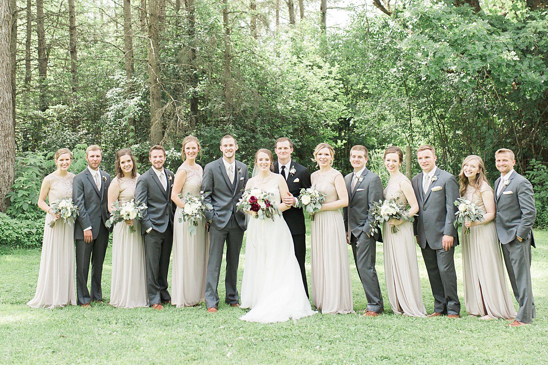 McDaniel Wedding Blog_0148.jpg