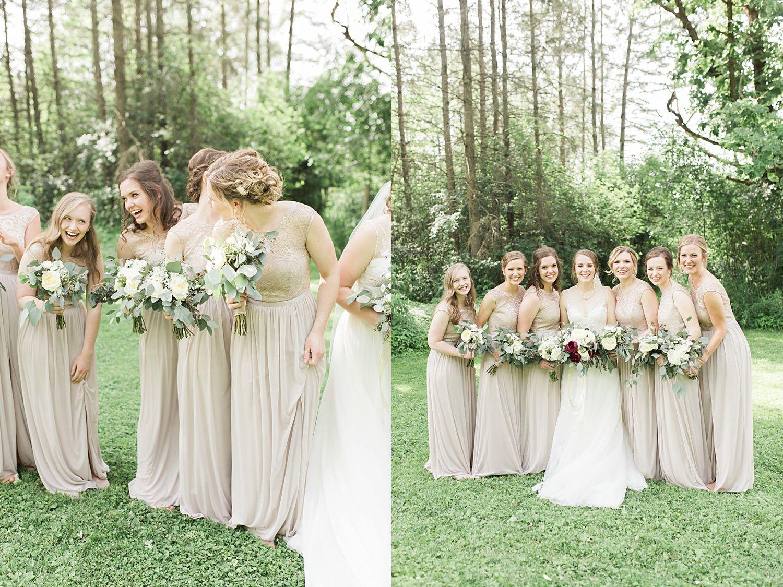 McDaniel Wedding Blog_0149.jpg