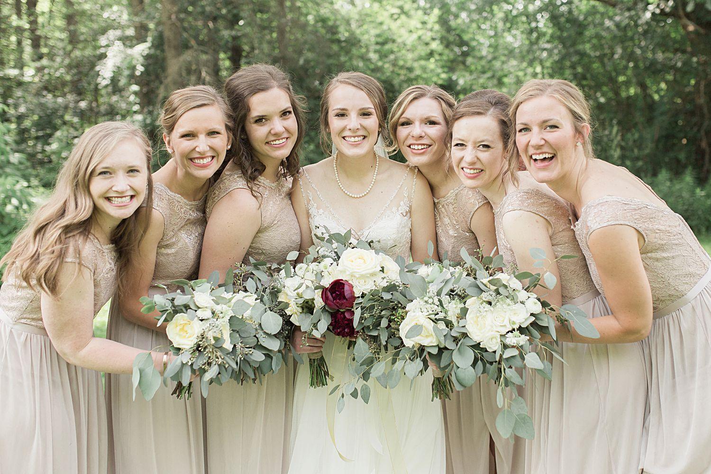 McDaniel Wedding Blog_0153.jpg
