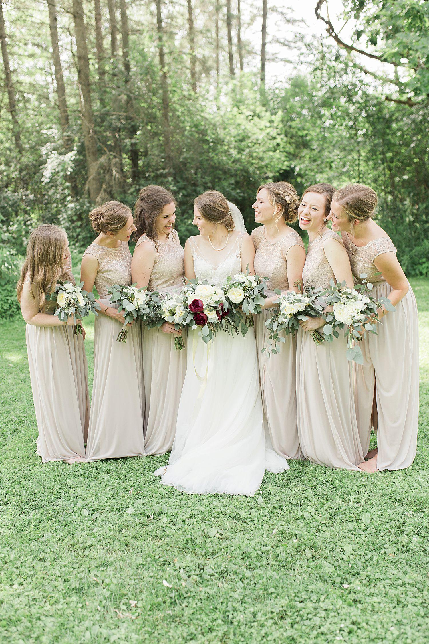 McDaniel Wedding Blog_0152.jpg