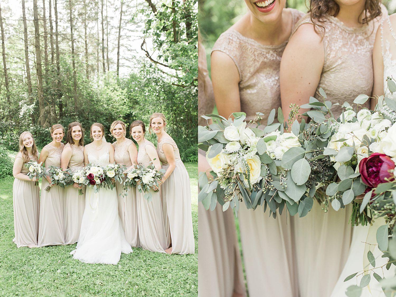 McDaniel Wedding Blog_0154.jpg