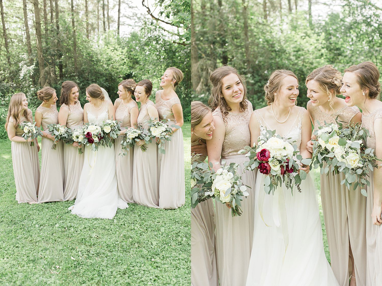 McDaniel Wedding Blog_0155.jpg