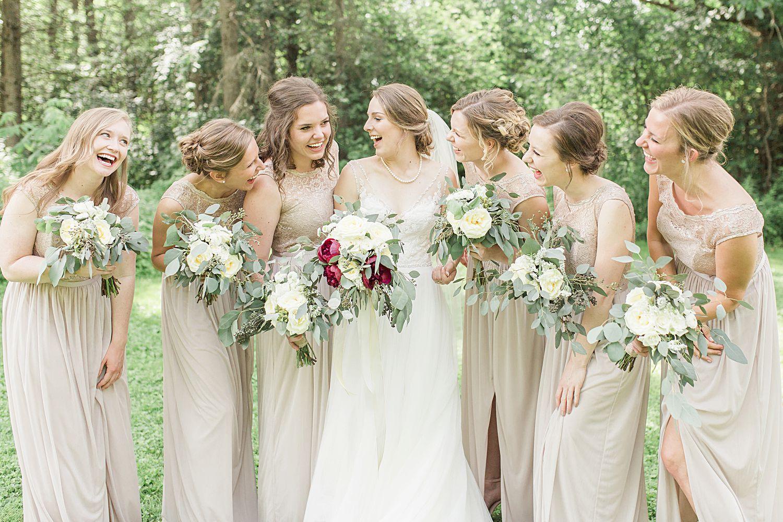 McDaniel Wedding Blog_0156.jpg