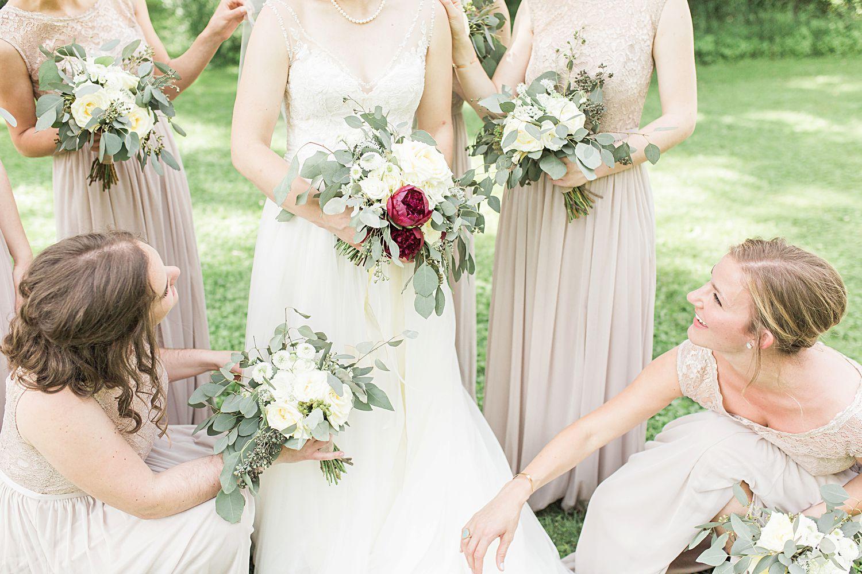 McDaniel Wedding Blog_0158.jpg