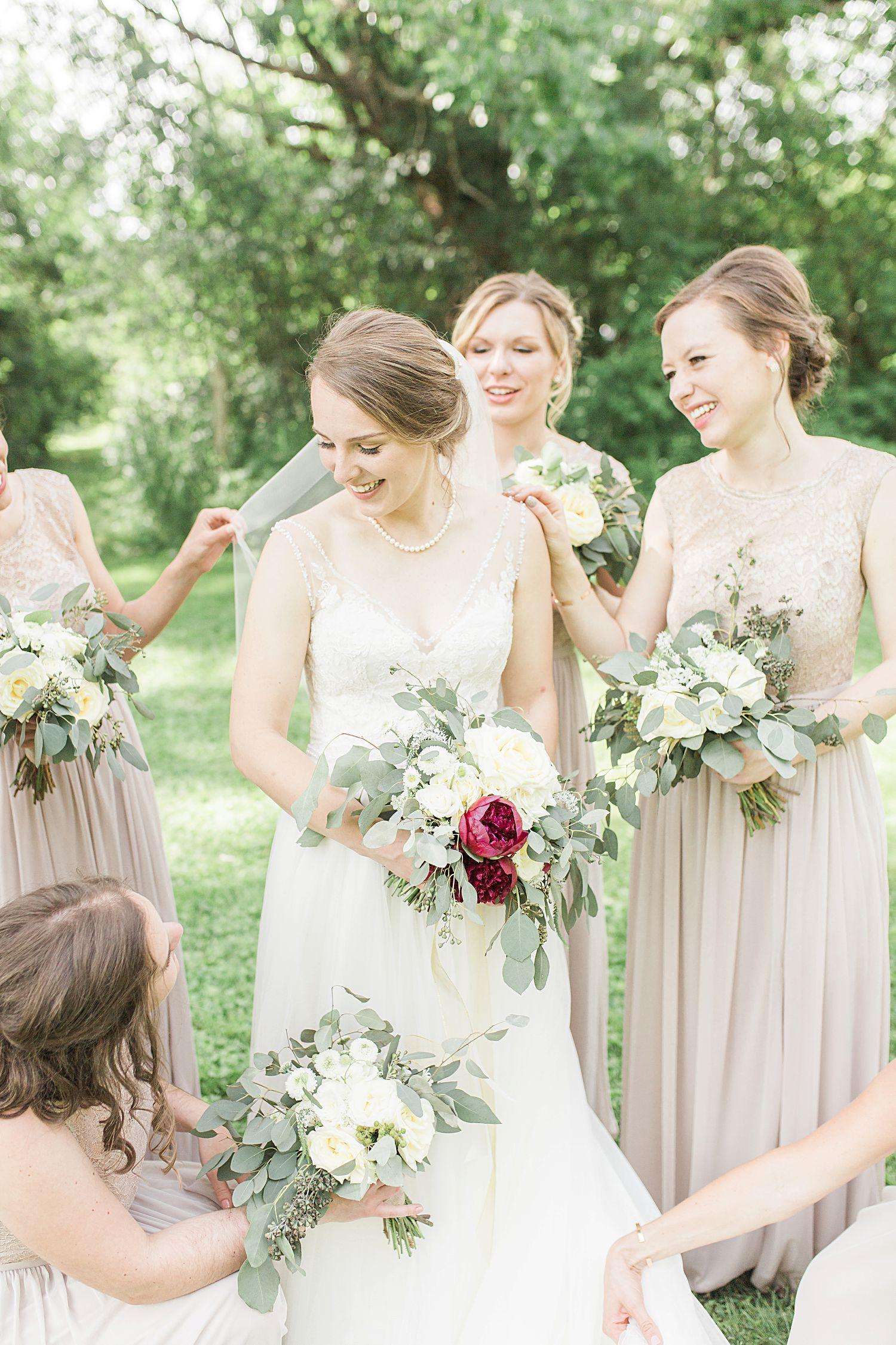 McDaniel Wedding Blog_0157.jpg